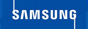 Tienda Samsung en Ceuta. Teléfonos android baratos. Samsung Galaxy. Televisores Samsung.