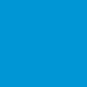 Comprar HP en Ceuta. Ordenadores todo en uno, impresoras, servicio técnico. HP al mejor precio.