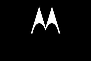 Comprar Motorola en Ceuta. Motorola barato. Radios vhf y uhf al mejor precio. Navegación y seguridad.