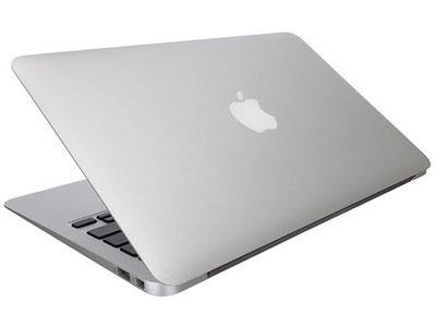 comprar ordenador mac barato