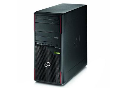 torre-ordenador