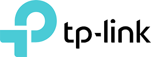 Comprar tp-link barato en Ceuta. Instalación de redes. Internet. Instalación de fibra óptica. Switch y routers.