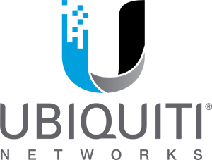Comprar Ubiquiti en Ceuta. Ubiquiti barato. Puntos de acceso wifi. Redes wifi alta potencia.